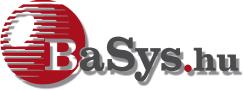 BaSys (Magyarországi) Kereskedelmi Kft.