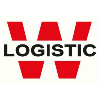 W Logistic Hungary Kft.