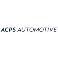 ACPS Hungary Kft.